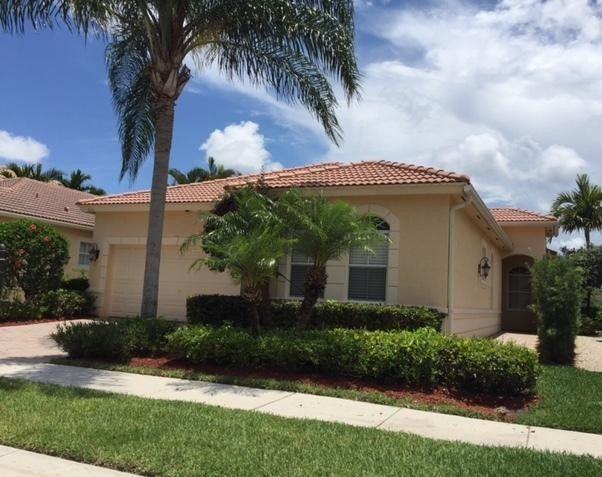 104 Via Condado Way Palm Beach Gardens Fl 33418