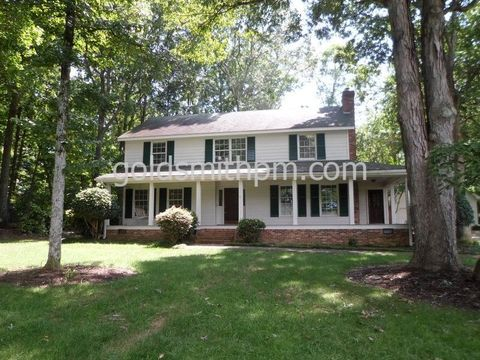 Photo of 14 Bateswood, Greer, SC 29651