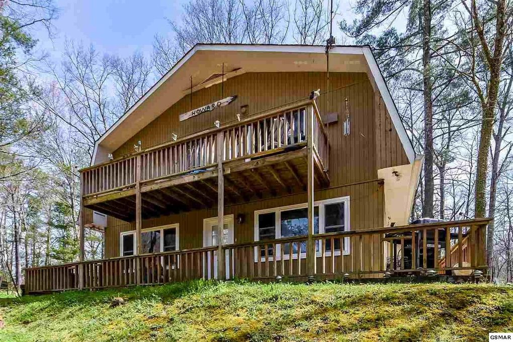 316 jackson rd gatlinburg tn 37738 for Jackson cabins gatlinburg tenn