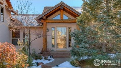 Photo of 2890 Lafayette Dr, Boulder, CO 80305