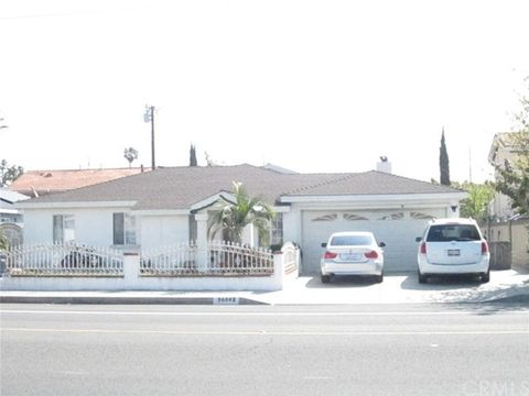 14842 Newland St, Midway City, CA 92655