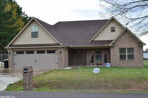 jewish singles in bald knob Additional information about 504 forbes dr, bald knob, ar 72010 504 forbes dr, bald knob, ar 72010 is a single family home for sale browse realtorcom® for nearby.