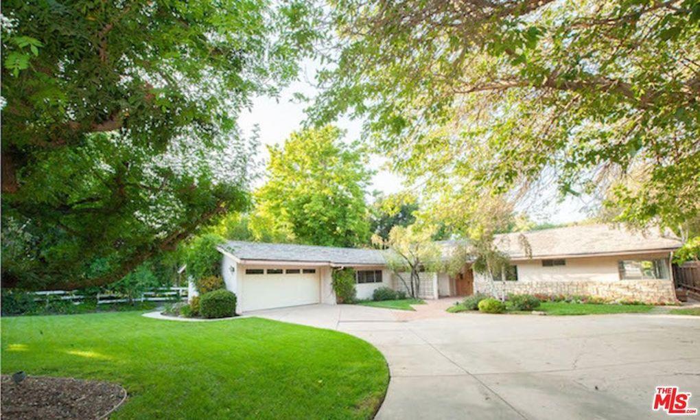23557 Long Valley Rd, Hidden Hills, CA 91302