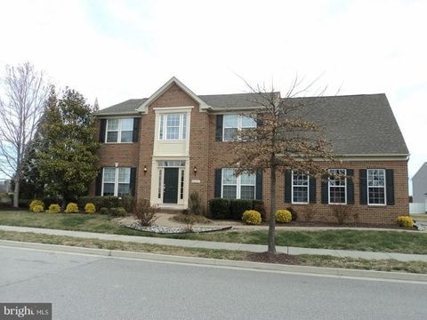 Photo Of 8695 Mc Call St Easton Md 21601 House For Rent