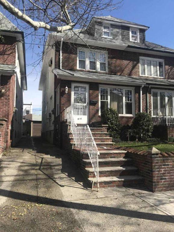 1015 78th St, Brooklyn, NY 11228