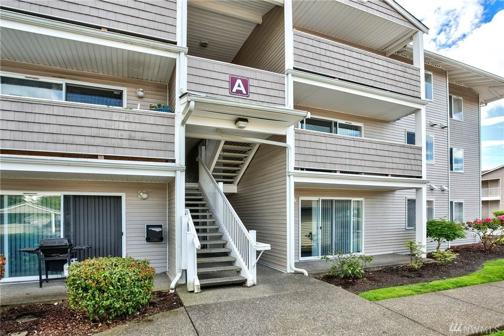 Apartments on casino road everett wa online gambling design