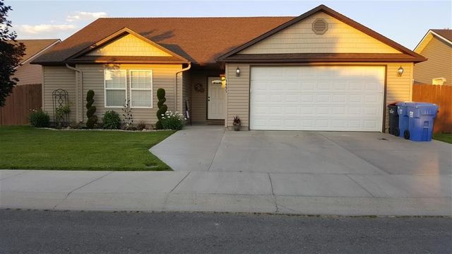 1495 Valencia St, Twin Falls, ID 83301 on crawford home plans, hill home plans, stanley home plans, marshall home plans, gardner home plans, harris home plans, ashland home plans, thomas home plans, liberty home plans, washington home plans, garrison home plans, franklin home plans, wayne home plans, coleman home plans, hudson home plans, alexander home plans, stewart home plans, hall home plans, friendship home plans,