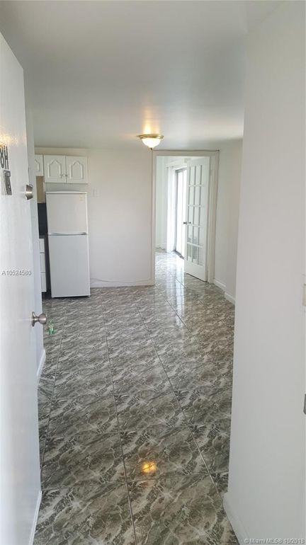 899 West Ave Apt 8 H, Miami Beach, FL 33139