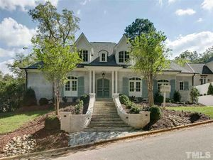 Homes For Sale Marlowe Rd Raleigh Nc