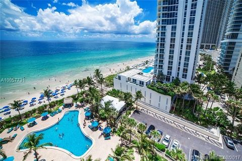 3901 S Ocean Dr Apt 11 G Hollywood Fl 33019