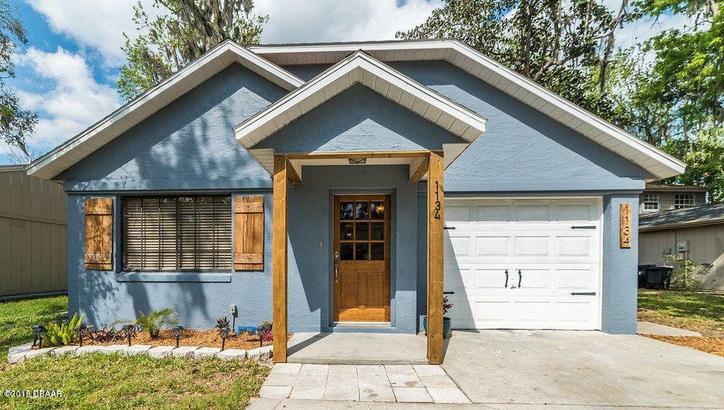 1134 Meditation Loop, Port Orange, FL 32129