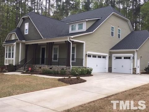 Good Photo Of 3305 Roller Mill Ct, Raleigh, NC 27607