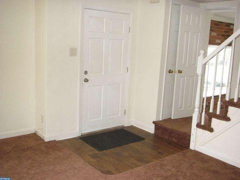 2036 Moreland Rd, Abington, PA 19001