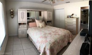 3025 Old Burnt Store Rd N, Cape Coral, FL 33993 - Bedroom
