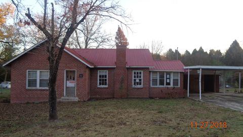 Photo of 81 Railroad Ave, Ragland, AL 35131