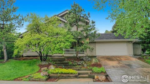 Photo of 401 Skysail Ln, Fort Collins, CO 80525