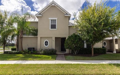 Photo of 10511 Sw Cam Run, Port Saint Lucie, FL 34987