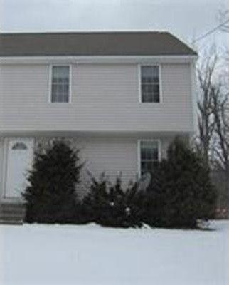 15 Sunnyside Ave Unit 1, Rutland, MA 01543