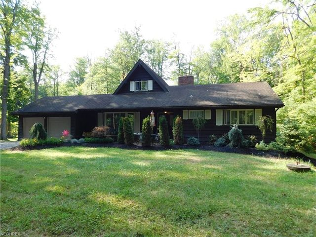 8693 e craig dr chagrin falls oh 44023 for M kitchen chagrin falls