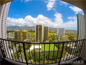 229 Paoakalani Ave Unit 2105, Honolulu, HI 96815