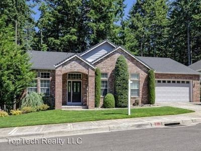 Photo of 14270 Sw 128th Pl, Tigard, OR 97224