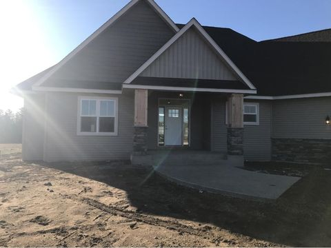 2006 57th St, Somerset, WI 54025