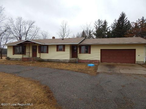 14727 County 23, Verndale, MN 56481