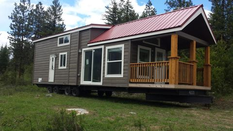 Photo of Nhn Fdr Rd, Libby, MT 59923