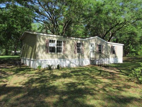 32344 real estate monticello fl 32344 homes for sale