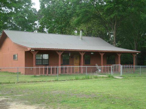 Photo of 7030 W 7th St, Texarkana, TX 75501