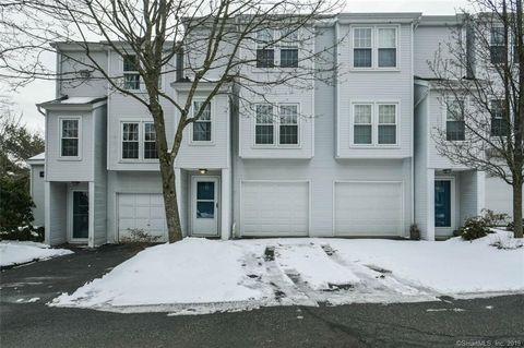 Waterbury, CT Recently Sold Homes - realtor com®