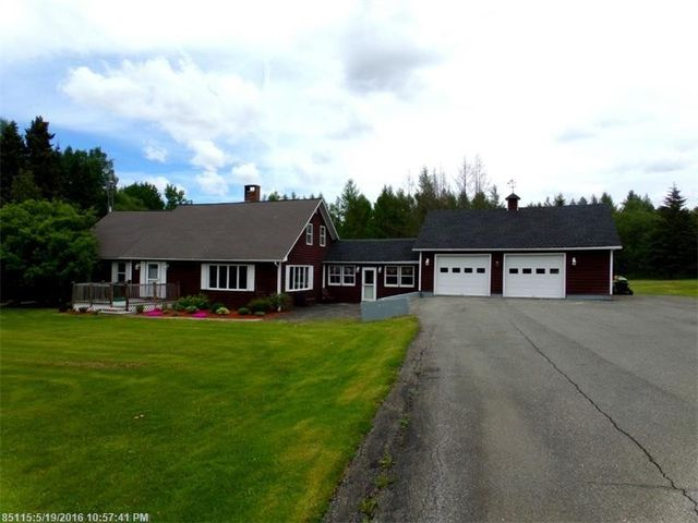 205 main st caribou me 04736 home for sale real