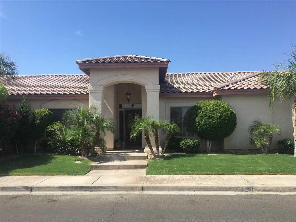 For Sale Homes San Luis Arizona