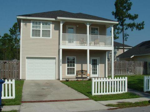2612 Avondale Ct, Panama City, FL 32404