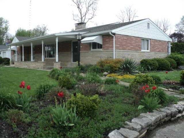 222 E Park Dr, Greenville, OH 45331 - realtor.com®