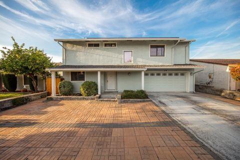 california housing market essay