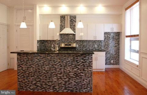 Admirable Center City East Philadelphia Pa Apartments For Rent Interior Design Ideas Gentotryabchikinfo
