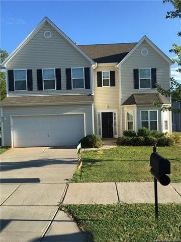 915 Coach House Ct, Rock Hill, SC 29730