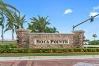 7535 La Paz Blvd, Boca Raton, FL 33433