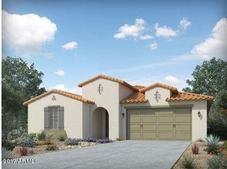 18584 W Pierson St, Goodyear, AZ 85395