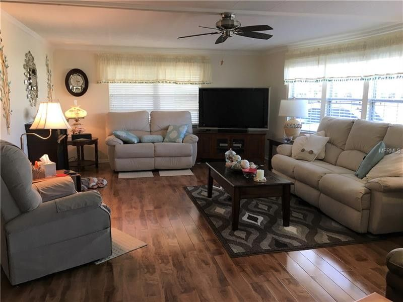 104 50th Avenue Ter E Bradenton Fl 34203 Realtor Com 174