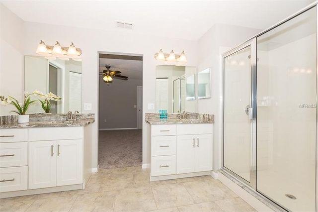 Bathroom Cabinets Lakeland Fl 4955 pleasant hollow trl, lakeland, fl 33811 - realtor®