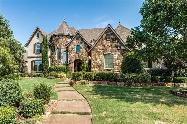 2921 creekwood ln prosper tx 75078 home for sale and real estate listing