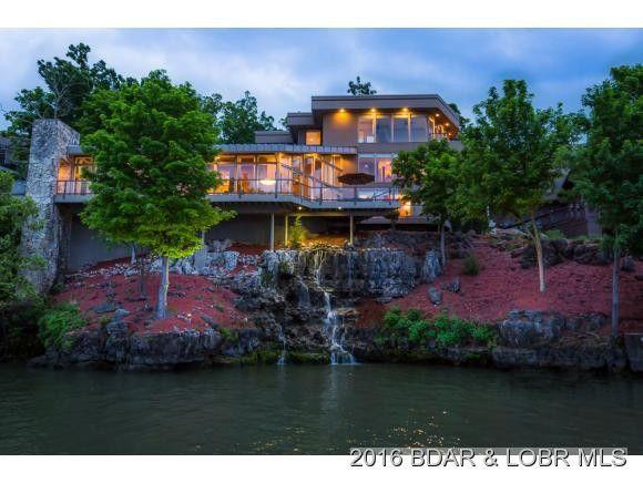 Homes For Sale Near Osage Beach Mo