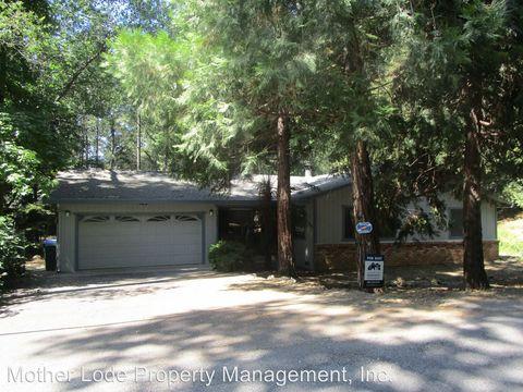 Photo of 21650 Crestview Dr, Sonora, CA 95370