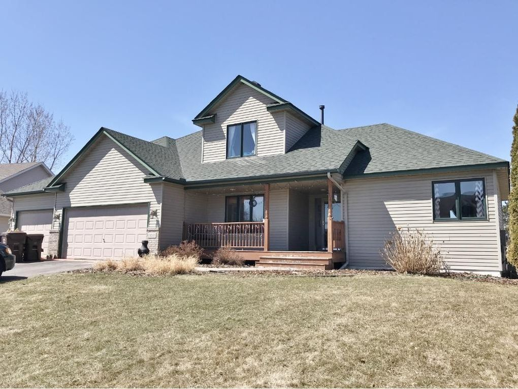 13069 180th Ave Nw, Elk River, MN 55330