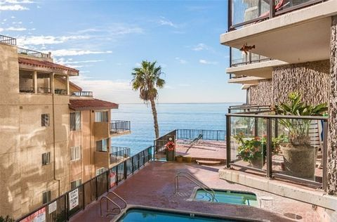 531 Esplanade Apt 208, Redondo Beach, CA 90277