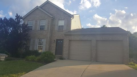 1186 Catletts Ct, Independence, KY 41051