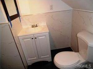 Bathroom Fixtures Yonkers Ny 42 lennon ave, yonkers, ny 10701 - realtor®