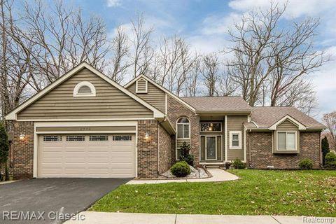 5ed087022c6 48114 Real Estate   Homes for Sale - realtor.com®
